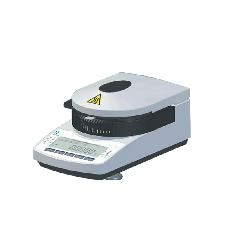 ZS-005快速水分仪